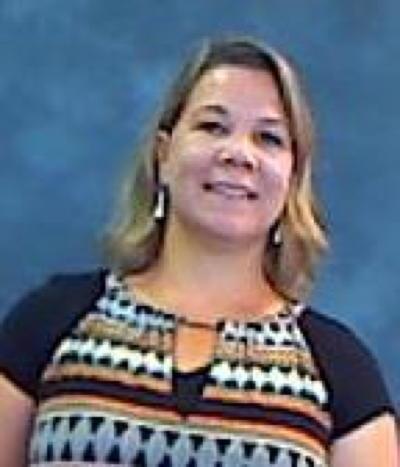 Heather Koepke