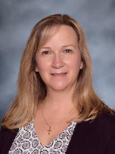 Janet Kuhn