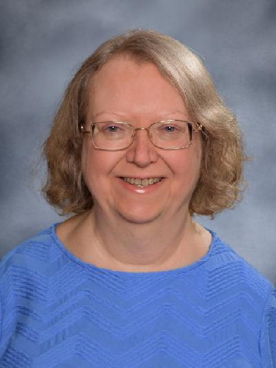 Lori Connors