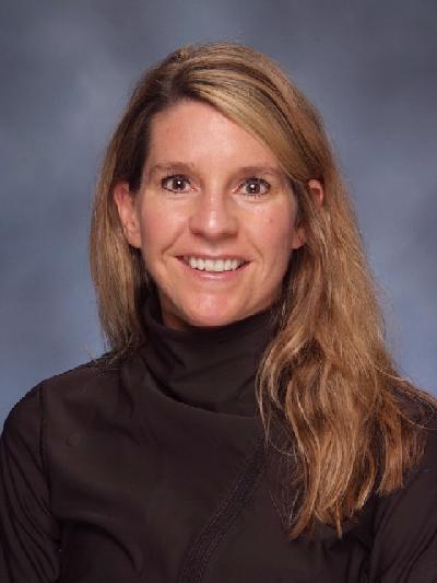 Denise Grimshaw