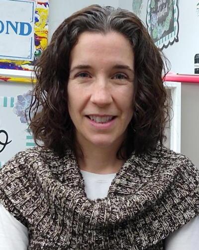 Angela Moll