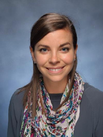 Meredith Keough