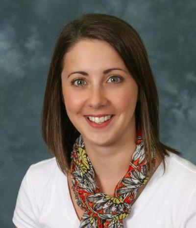 Allison Bennett