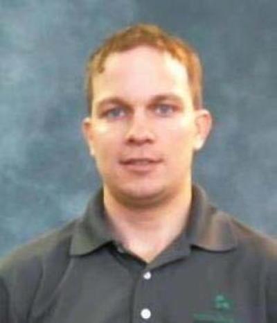 Michael Johannes