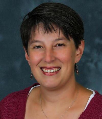Catherine Selleck