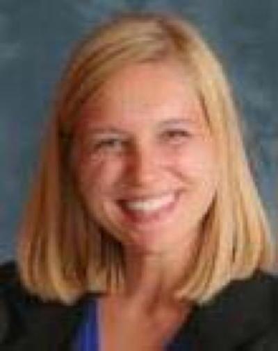 Christine Behlmann