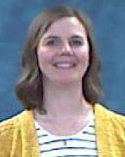 Kelsey Melchior