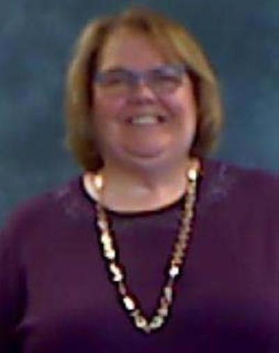 Nancy Steinmeyer