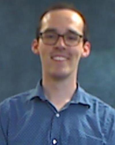 Paul Rueschhoff