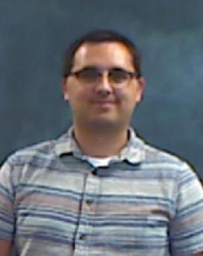 Paul Ambrose