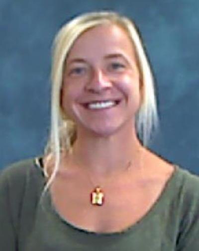 Dyana Schneider